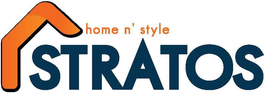 e-stratos