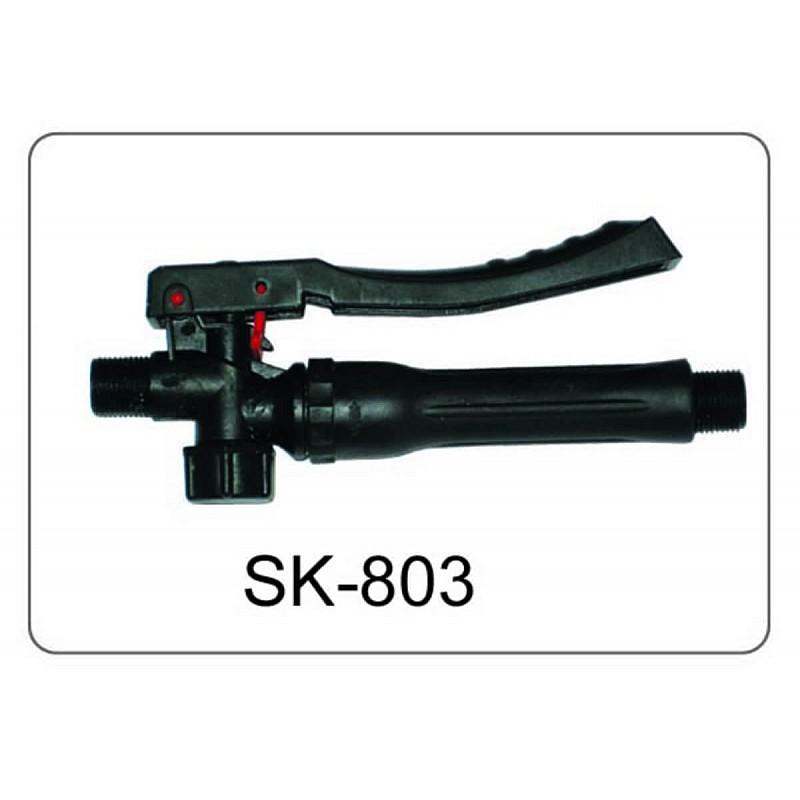 ΒΑΧ ΣΚΑΝΔΑΛΗ ΜΑΝΙΚΑΣ (SK-803)