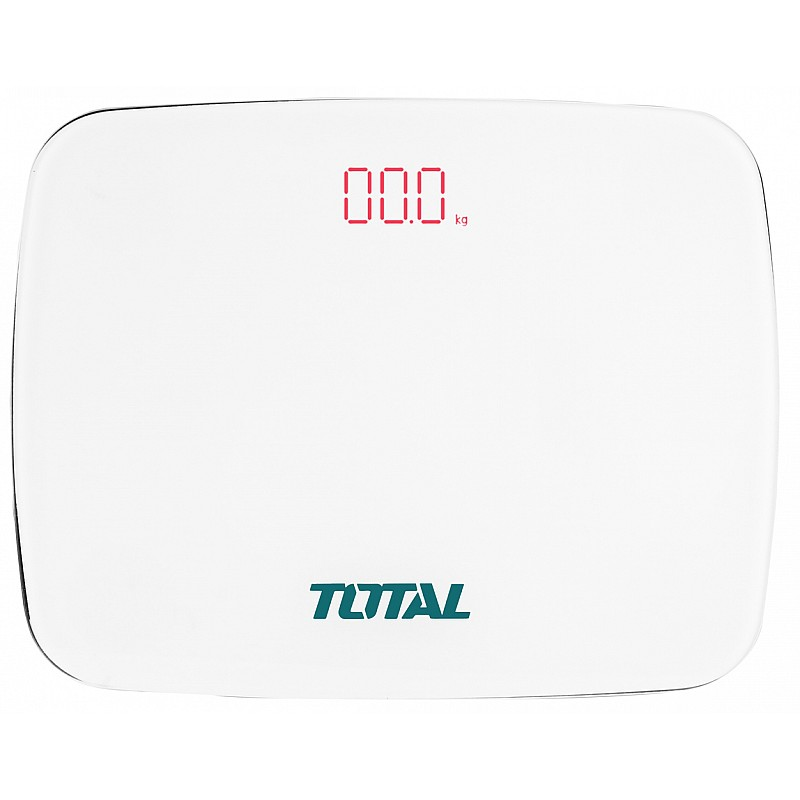 TOTAL ΖΥΓΑΡΙΑ  ΣΩΜΑΤΟΣ (TESA41801)