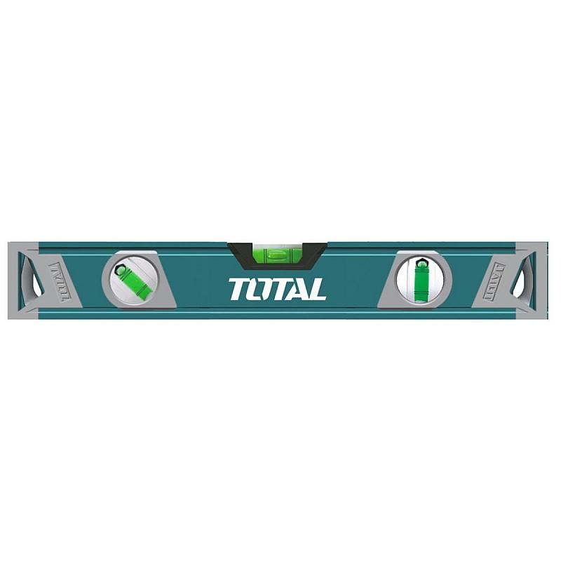 TOTAL ΑΛΦΑΔΙ ΑΛΟΥΜΙΝΙΟΥ 40cm (TMT2406)