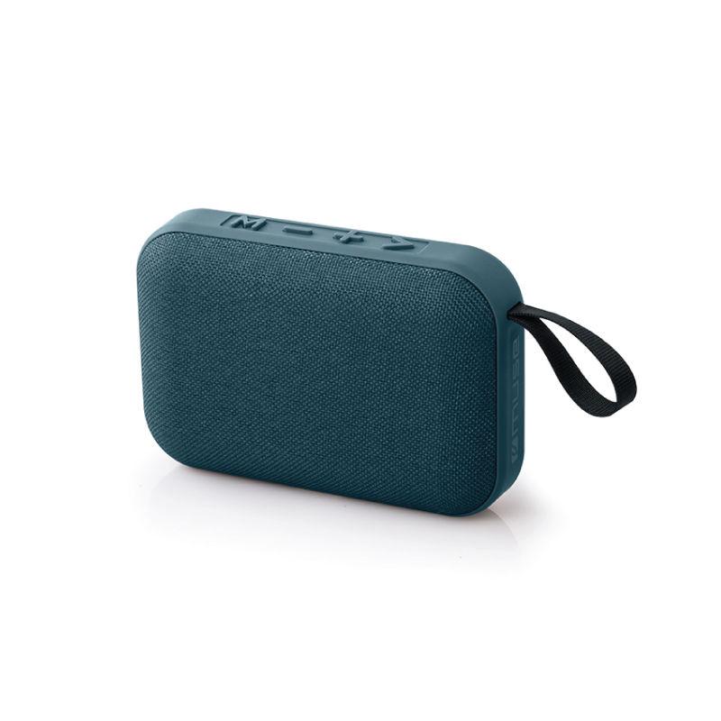 Φορητό Bluetooth Ηχείο M-308BT MUSE 5W