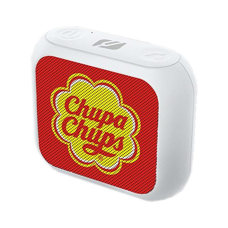 Φορητό Bluetooth Ηχείο M-312CCL MUSE Chupa Chups