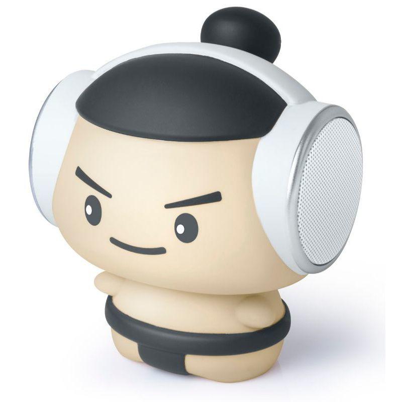 Φορητό Bluetooth Ηχείο M-315 SUMO MUSE