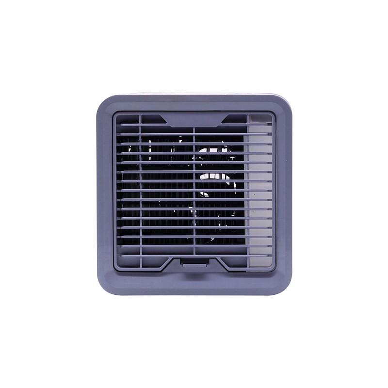 Mini air cooler 11W 515229