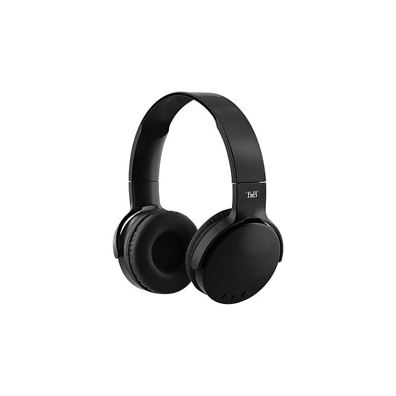 Ακουστικά κεφαλής BLUETOOTH