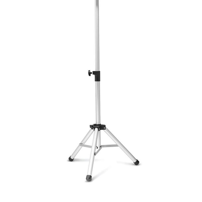 Ανοξείδωτη Τηλεσκοπική Βάση TELESCOPIC STAND