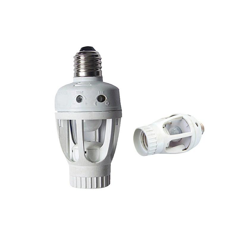Ντουι με Αισθητήρα Φωτός 360 ST451B