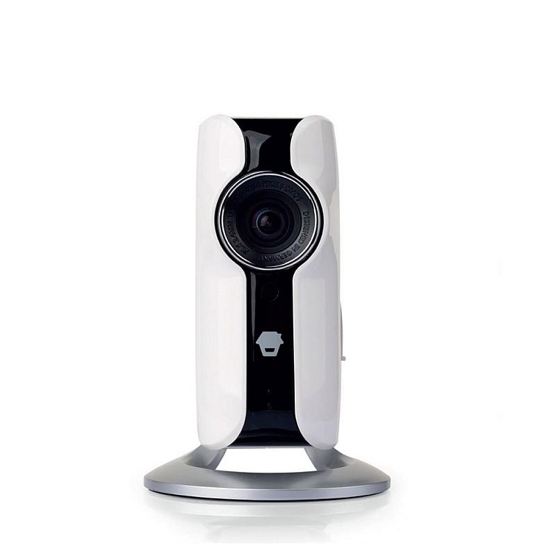 Ασύρματη κάμερα με WIFI IP116 PLUS για συναγερμό CG-G5