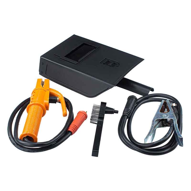 Ηλεκτροκόλληση Bormann Inverter 160A BIW1700 028253