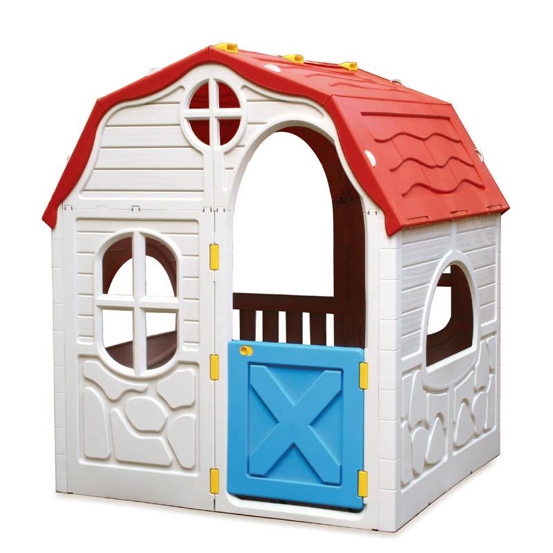 Σπιτάκι Παιδικό Πτυσσόμενο BPC5400 029731