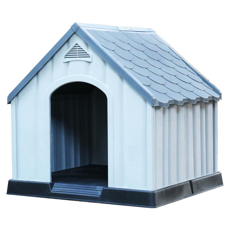 Σπίτι Σκύλου BPC8000 028819