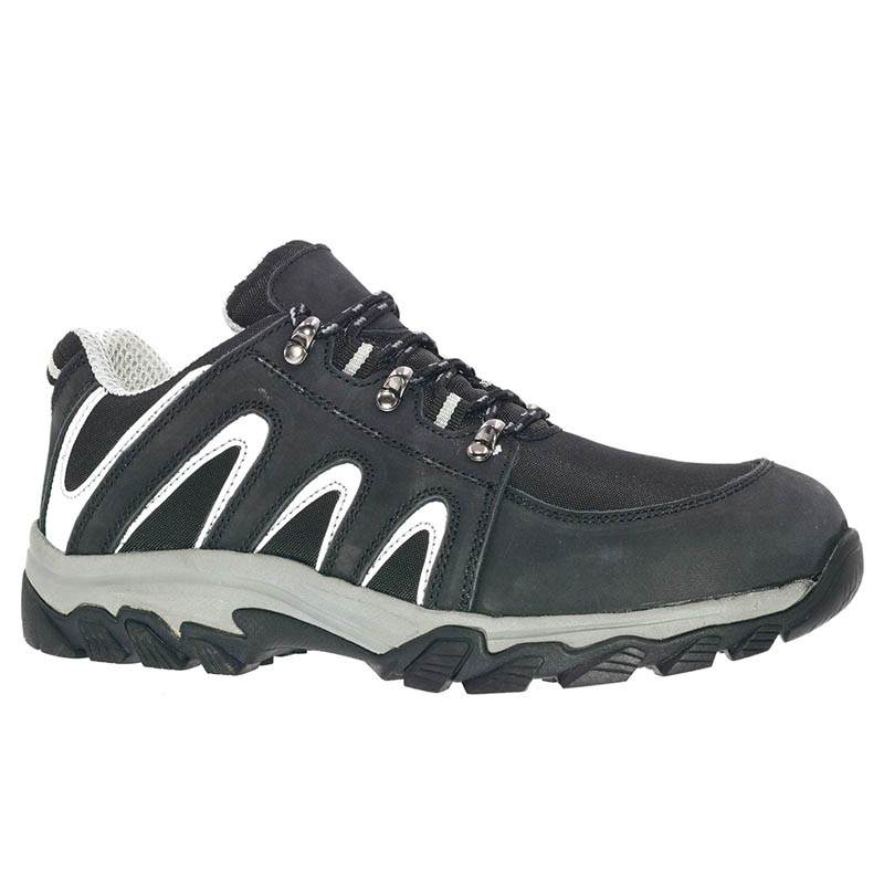 Παπούτσι ασφαλείας S3 APACHE Νο41 027782
