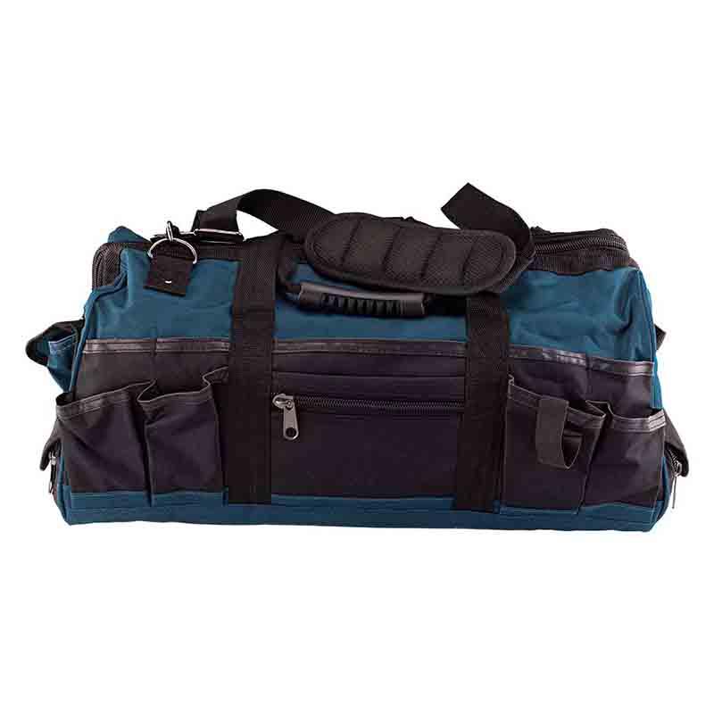 Τσάντα εργαλείων Bormann 57X24X32cm BTB3100 028994