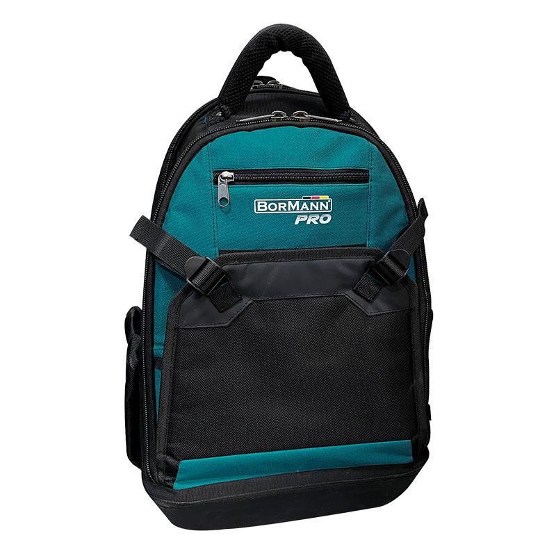 Τσάντα Εργαλείων Πλάτης BTB3160 Bormann 034971