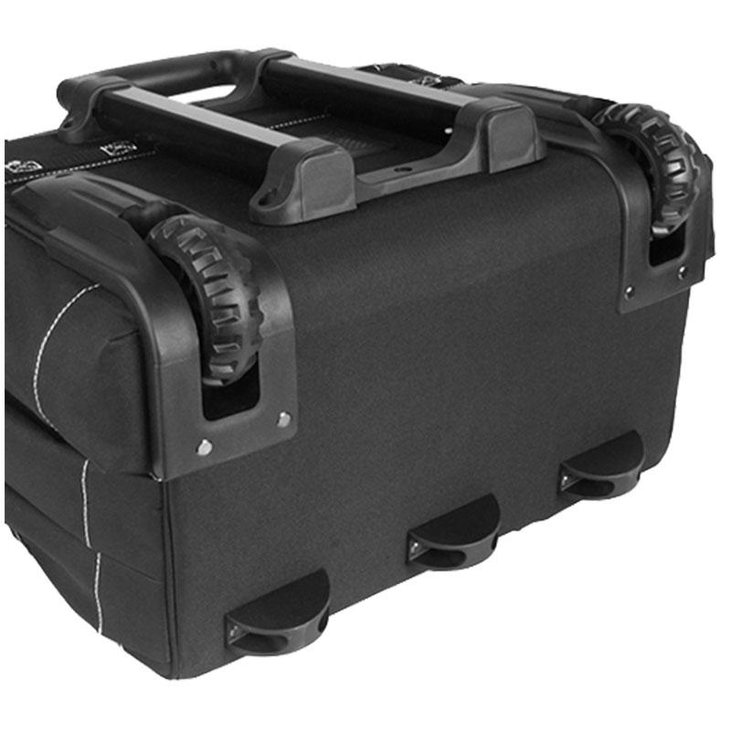 Τσάντα Εργαλείων Τροχήλατη BTB3250 Bormann 035046