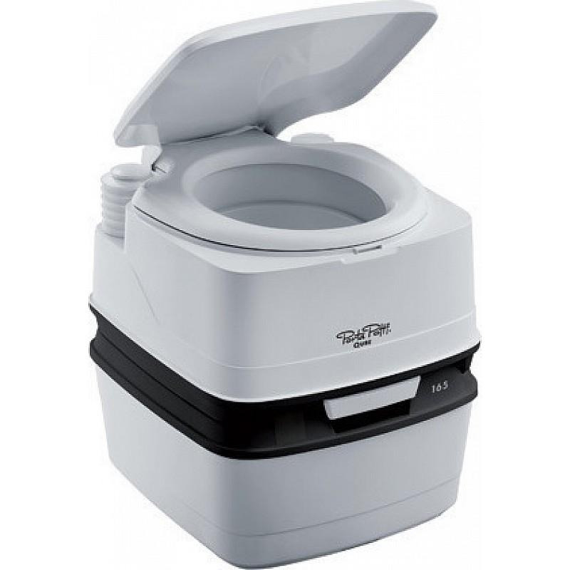 Χημική τουαλέτα 21lt Thetford Porta Potti 14114