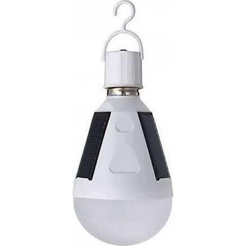 Ηλιακή λάμπα LED SR001 Sunfos 300125