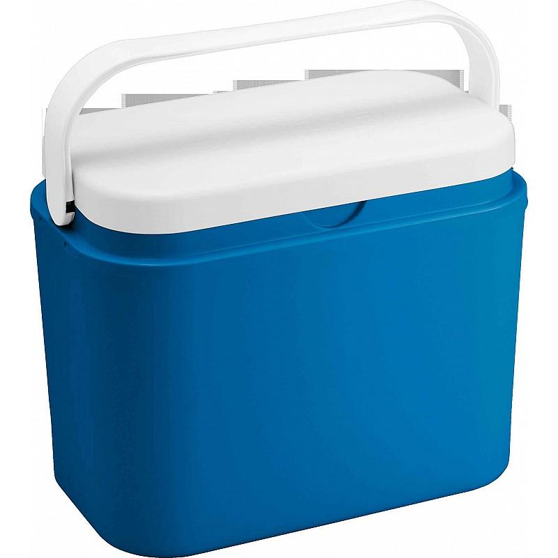 Ψυγείο φορητό 10 lit Campus 22-86003