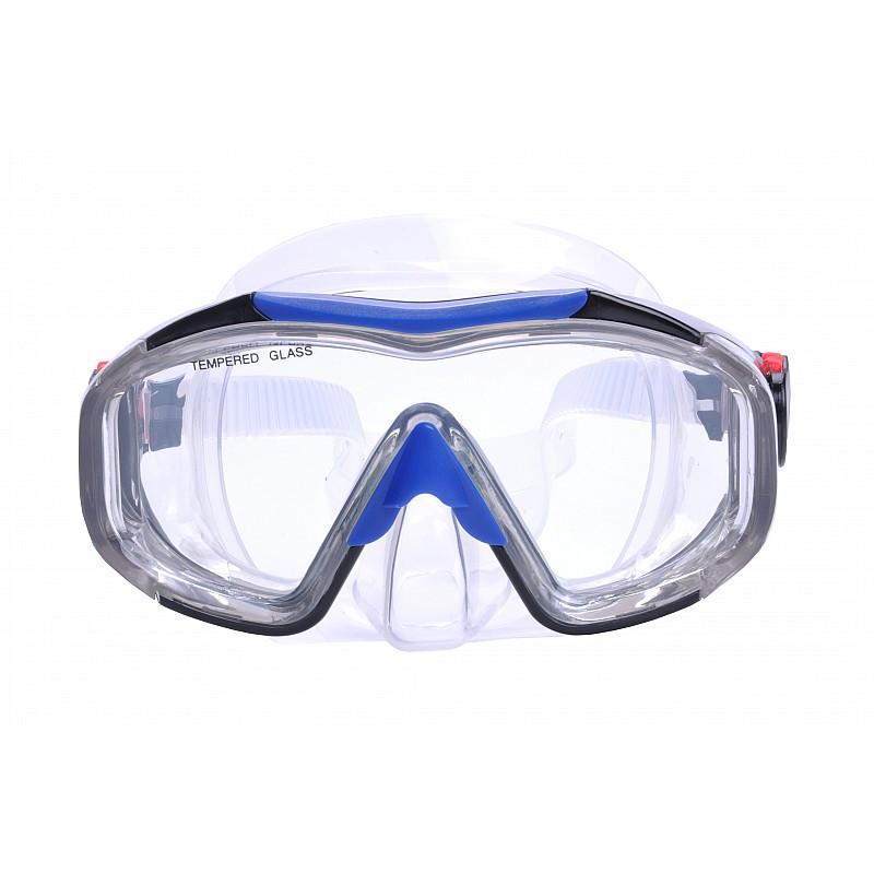 Μάσκα σιλικόνης Velco 274-4450