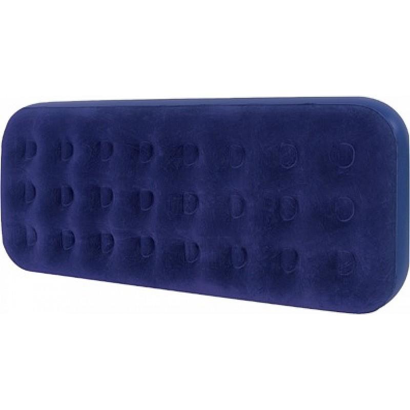 Στρώμα φουσκωτό ύπνου ημίδιπλο- Avenli Campus 410-3078