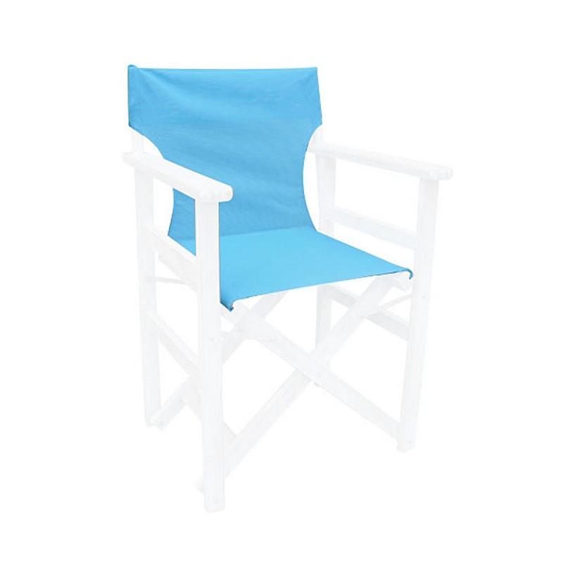 Textilene για Σκηνοθέτη Γαλάζιο