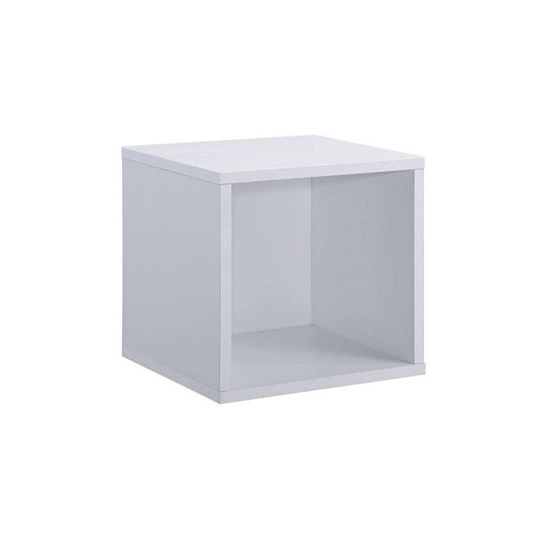 MODULE Κουτί / Άσπρο