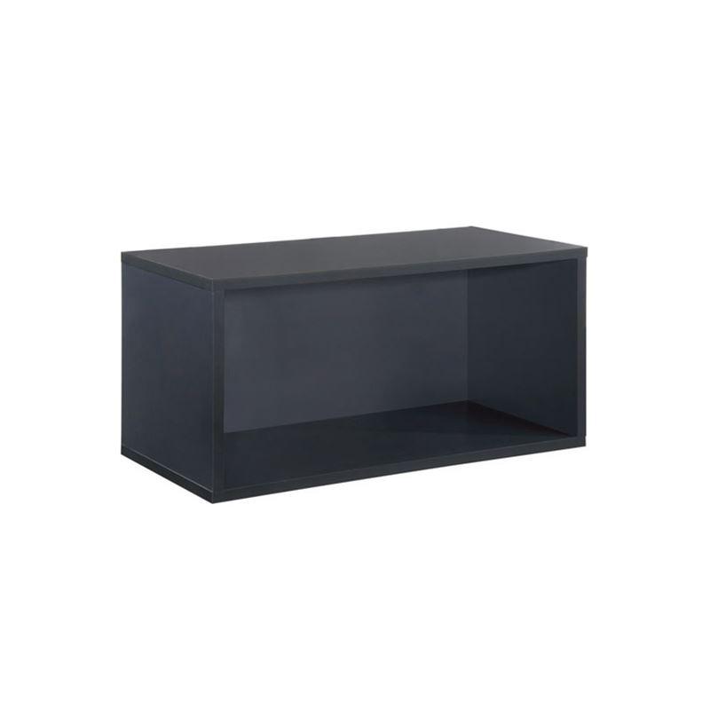 MODULE Κουτί / Ανθρακί