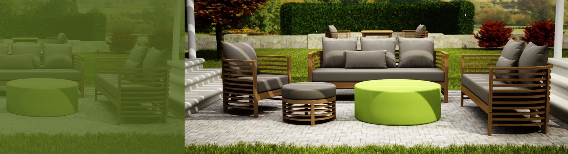 exterior-furniture-home-slider