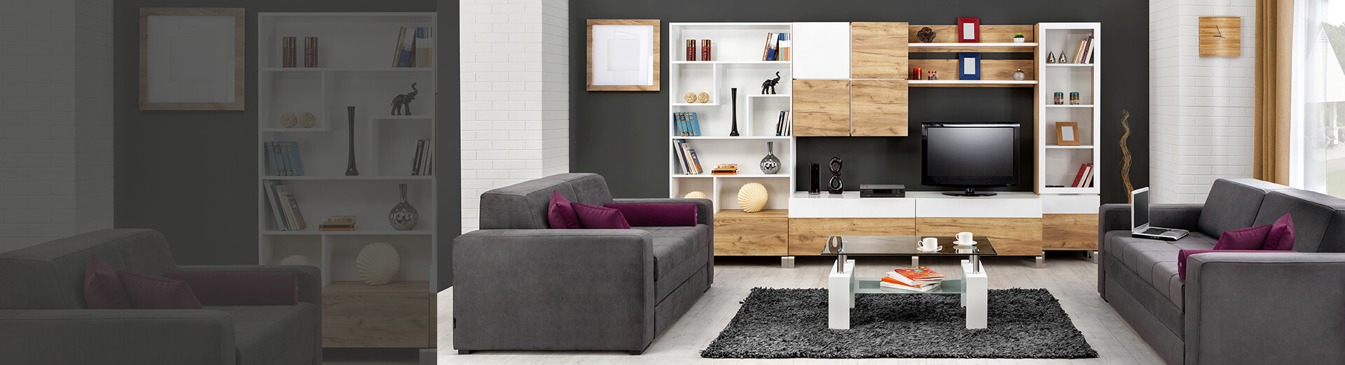 interior-furniture-home-slider